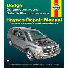 car repair manuals online free 1998 dodge durango electronic throttle control dodge durango auto repair manual download dietmixe