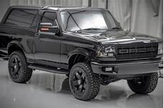 2020 ford bronco 2018 new 2020 ford bronco top hd image car