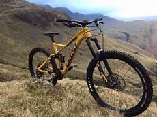 ghost bikes fr amr 8 7 al 2019 mountain bike reviews