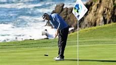 Golf S New Few Players Them Fewer Understand