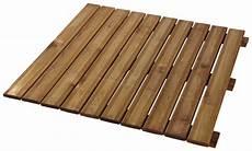 dalle bois terrasse pas cher dalle de terrasse en bois 100x100 pas cher mailleraye fr