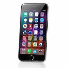 apple iphone 6s gebraucht tsa4 smartphone 128 gb