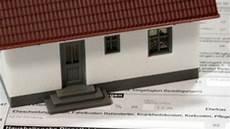 vermietete eigentumswohnung steuerlich absetzen musterrechnungen steuerersparnis beim immobilienkauf