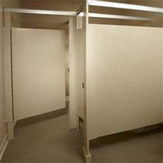 Bathroom Partitions Milwaukee by Inpro Introduces Solid Surface Privacy Partition Line Made