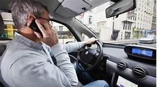amende telephone au volant sans se faire arreter t 233 l 233 phone au volant contr 244 les renforc 233 s et op 233 rations de pr 233 vention