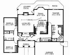 house plans for downward sloping lots 21 awesome house plans for downward sloping lots
