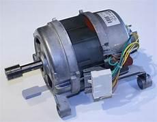 Waschmaschine Macht Komische Geräusche - file waschmaschinen motor jpg wikimedia commons