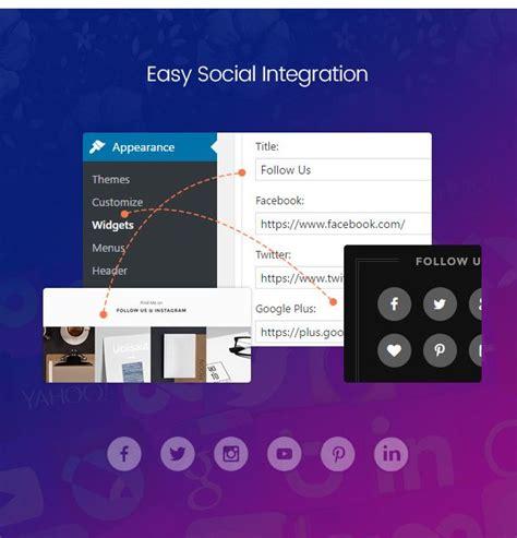 paperio v1 6 responsive and multipurpose blog theme