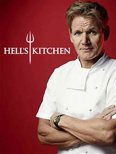 Hell Kitchen by Hell S Kitchen Cast And Characters Tvguide