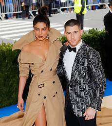 nick jonas priyanka chopra nick jonas and priyanka chopra s cutest pictures