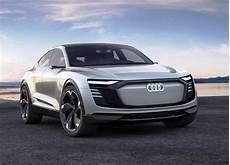 2019 Audi Q9 by 2019 Audi Q9 Engine Images New Autocar Release