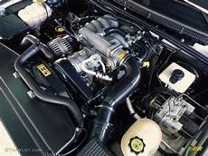 how does a cars engine work 1997 land rover discovery lane departure warning how do cars engines work 2002 land rover discovery series ii seat position control land