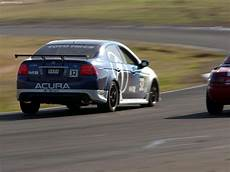 acura tl 25 hours of thunderhill 2004 picture 38 of 57 1280x960