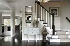 30 exquisite interior spaces showcasing the color greige