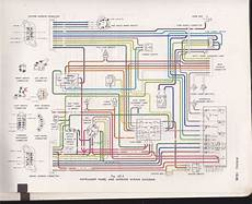 wiring diagram holden commodore wiring diagrams