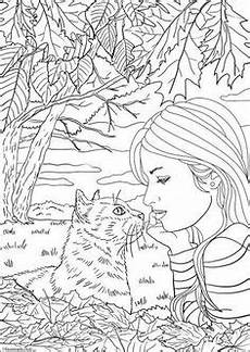 coloring pages 17531 pin by yooper on color hair coloring pages coloring pages printable