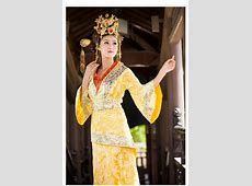 2019 Charming China Zone Tang Dynasty Fall In Love With