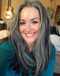 highlighting salt and pepper hair salt and pepper sterling silver gray hair don t care salt and pepper gray hair grey hair silver hair white hair don t care