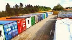 lagercontainer g 252 nstig mieten m 252 nchen cds julian hallal