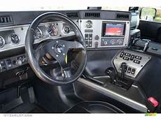 how cars engines work 1998 hummer h1 interior lighting 2006 hummer h1 alpha open top interior photo 71253195 see more stunning interior designs idea