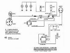 1950 8n Wiring Diagram 12v Trusted Wiring Diagrams