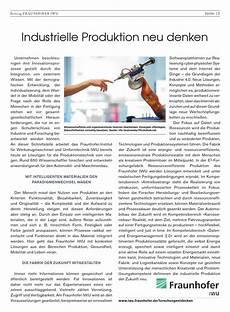 innovation forschung entwicklung in deutschland by in