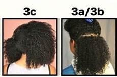 3a 3b Hair Texture best products for 3b hair 3a hair 3c hair curl texture