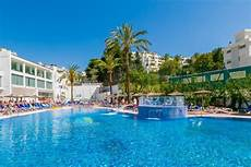 sejour a malaga hotel maxi club palia las palomas torremolinos andalousie