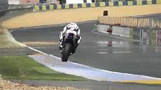 24 heures du mans moto 2012 journ 233 es test