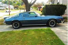 books about how cars work 1977 chevrolet camaro parking system 1977 camaro sport coupe for sale photos technical specifications description