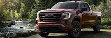 2019 gmc elevation release date and expectations