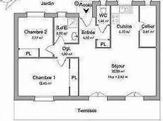 serres castet appartement en location