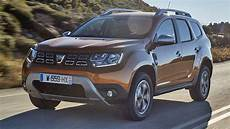 Dacia Duster Autobild De