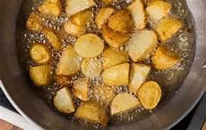 Perfekte Kartoffeln Wie Lange M 252 Ssen Sie Kochen Freshme