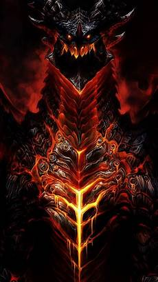 Wow Iphone Wallpaper by World Of Warcraft Iphone Wallpaper Gallery