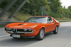 alfa romeo montreal can we stop hotlinking pics page 3283 topic discussion forum