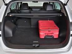 Kia Sportage Kofferraumvolumen - vergleichstest kia sportage oder vw tiguan ace auto club