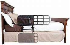 anziani a letto sponda letto anziani e disabili guida alla scelta