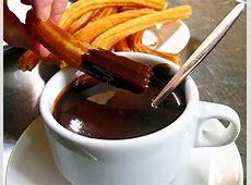 spanish hot chocolate_image