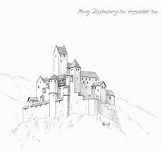 malvorlagen ritterburg wiki tiffanylovesbooks