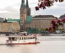 Flixbus Flensburg Berlin - homepage zob berlin
