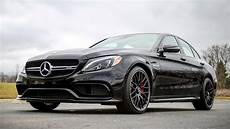 mercedes c63 amg 17 mercedes c63 amg s review why it s better than an m3