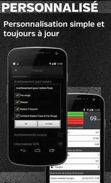 radars camsam radars camsam application android allbestapps