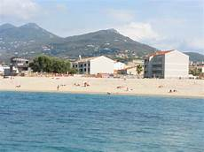 best corsica hotels 10 best hotels to stay in propriano corsica top hotel