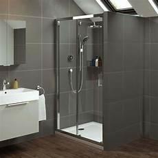 Ensuite Bathroom Showers by Bathrooms Bathroom Suites Showers Taps Plumbworld