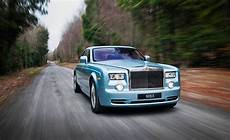 buy car manuals 2011 rolls royce phantom engine control electric luxury rolls royce phantom ee 30 pics 171 twistedsifter