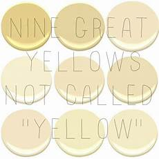 35 best images about creamy pale yellow paint colors on pinterest paint colors old country