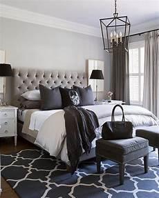 farben für wände gem 252 tliches schlafzimmer inspo deko ideen w 228 nde home decor