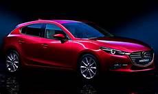 Mazda 3 Versicherung - mazda3 bk bl bm gebrauchtwagen kaufen autozeitung de