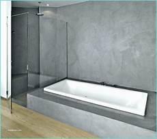plaque carrelage salle de bain recouvrir carrelage salle de bain avec pvc plaque de